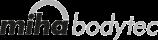 Logo_miha_bodytec_sw_on_white